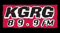KGRG-FM
