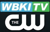 WBKI-TV