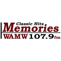 WAMW-FM