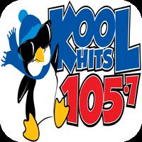 WLGC-FM