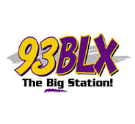 WBLX-FM