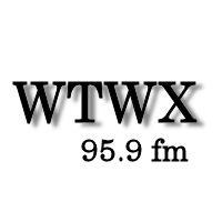 WTWX-FM