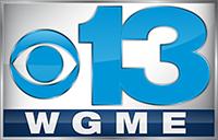 WGME-TV