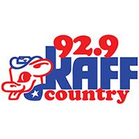 KAFF-FM