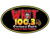 WKIT-FM
