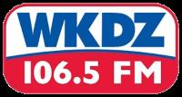 WKDZ-FM