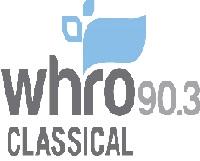 WHRO-FM