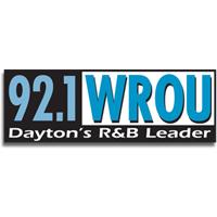 WROU-FM