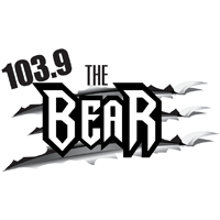 WRBR-FM