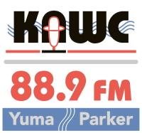 KAWC-FM