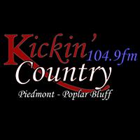 KPWB-FM