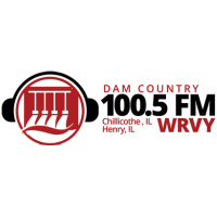WRVY-FM