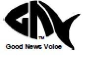 KGNA-FM