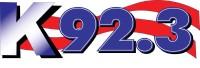 KKHQ-FM