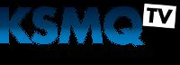 KSMQ-TV