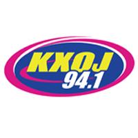 KXOJ-FM