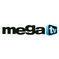 WVOZ-TV