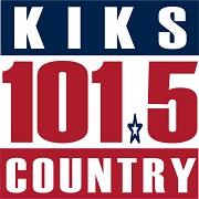 KIKS-FM