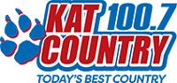 KATJ-FM