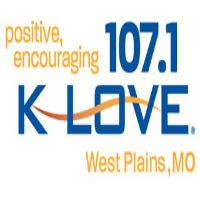 KBMV-FM