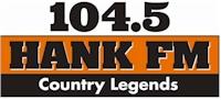 KNHK-FM