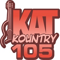 KRFO-FM