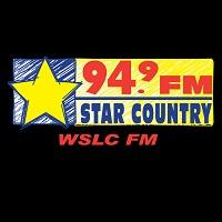 WSLC-FM