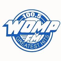 WBGI-FM