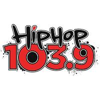 WPHI-FM