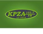 KPZA-FM