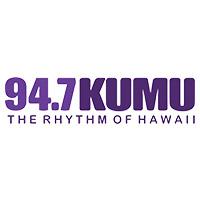 KUMU-FM