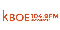 KBOE-FM