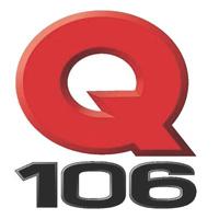 KQDI-FM