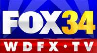 WDFX-TV