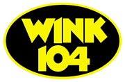 WNNK-FM