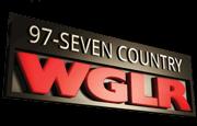 WGLR-FM