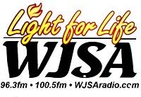 WJSA-FM