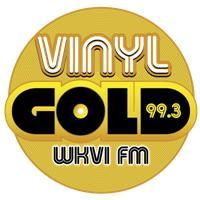 WKVI-FM
