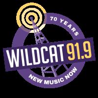 KSDB-FM