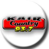 KAIR-FM