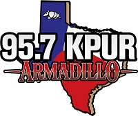 KPUR-FM