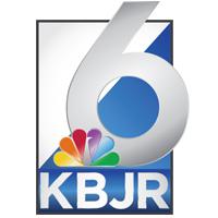 KBJR-TV