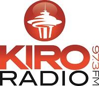 KIRO-FM