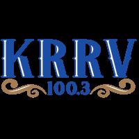 KRRV-FM