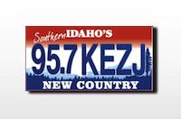 KEZJ-FM