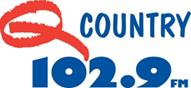 WNCQ-FM