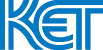 WKGB-TV