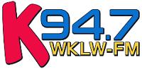 WKLW-FM