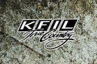 KFIL-FM