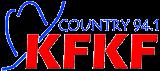 KFKF-FM